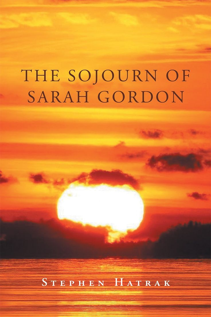 the moon book sarah faith