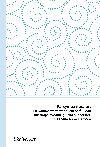 Få syn på språket. Skolverkets publikation om språkutvecklande arbetssätt i alla ämnen. Finns även studiecirkelsmaterial att tillgå.