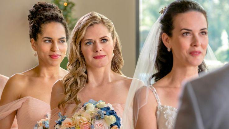 https://www.tvinsider.com/253165/maggie-lawson-interview-my-favorite-wedding-hallmark-channel/