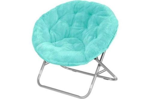 Teen Saucer Chair | Top 10 Best Oversized Saucer Chairs for Adults ...