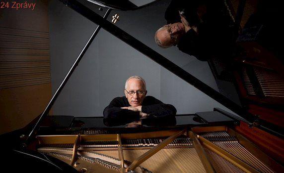 Komponování filmové hudby? James Newton Howard ve Varech poodhalil svá tajemství