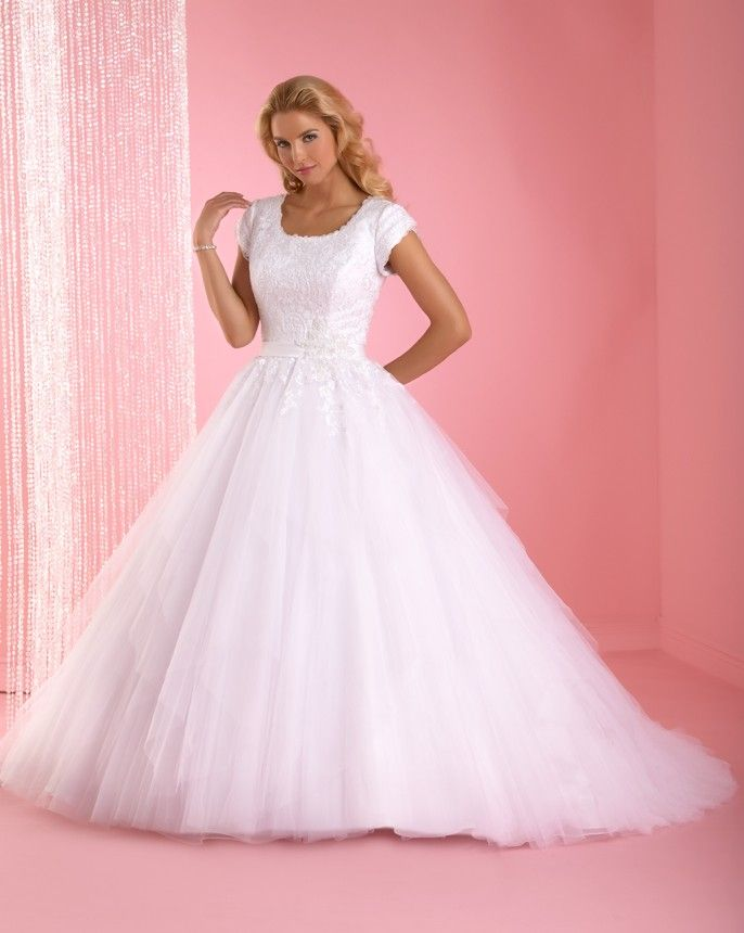 71 Best Ball Gowns Images On Pinterest Bridal Gowns