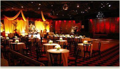 Bimbo's 365 Club -