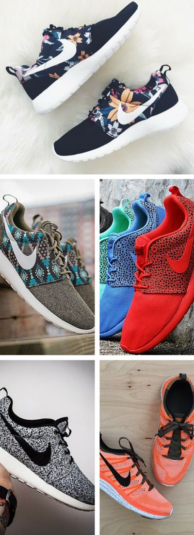 17 Best ideas about Buy Nike Shoes on Pinterest | Buy nike shoes ...