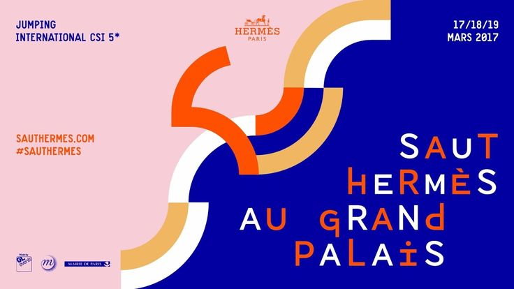 Saut Hermès 2017   https://youtu.be/Fsubjh6hr4A