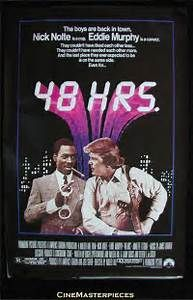 80s movie posters - - Yahoo Image Search Results