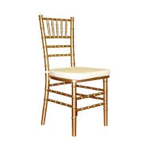 Provides all kind of chairs for rent in NW Chicago Suburbs. Folding Chairs Rental, Stack Chair rental, Garden Chairs Rental, Chiavari Chair Rental and all other types.