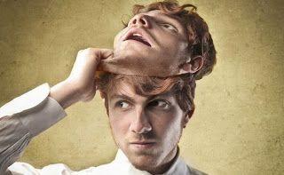 Η ΛΙΣΤΑ ΜΟΥ: Τα επιστημονικά σημάδια που προδίδουν έναν ψεύτη