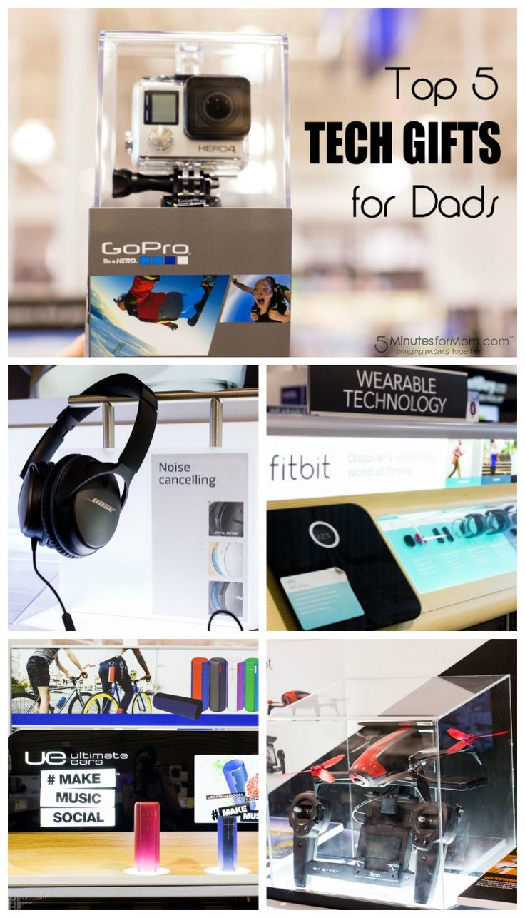 358 best images about gifts for dad on pinterest | gifts for dad