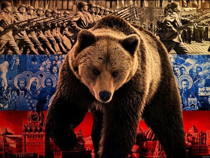 Part 2 Vladimir Putin Traitor to the New World Order.