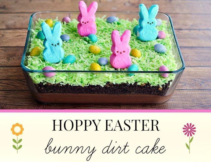 Dirt Cake Recipe Jello: Best 25+ Dirt Cake Cups Ideas On Pinterest