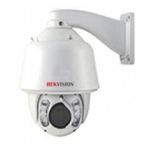 Rekvision RT-5094