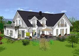 Bildergebnis für landhäuser