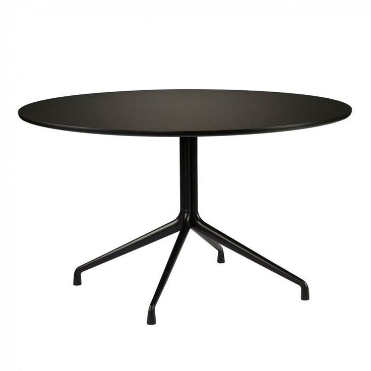 About A Table Runt Matbord | HAY | Länna Möbler | Handla online