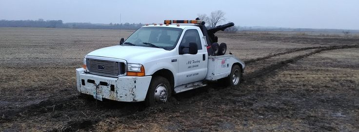AR Towing is a Towing Company in Bellevue, NE. We offer towing services, roadside assistance, tire changes, auto repossession, and more. Give us a call at #(402) 503-3170.  http://www.bellevuetowingservice.com  #TowingCompany #TowingService #TowingServices #RoadsideAssistance #EmergencyTowingService #Towing #TowTruck #TireChanges #AutoRepossession #TowingContractor #EmergencyRoadsideAssistance #AccidentTowing #CarTowing #VehicleEmergencyUnlocking #Bellevue68005 #Bellevue