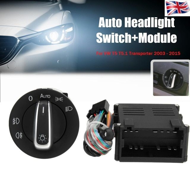 Pin On Car Switches And Relays