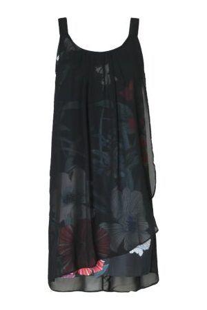 komplettes Angebot an Artikeln 100% echt Kunden zuerst Desigual Kleid Damen | fashion | Desigual kleider, Mode und ...