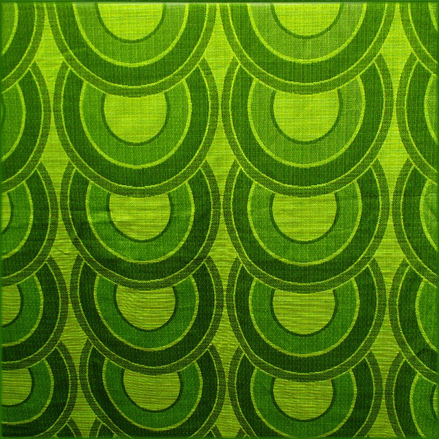 This would probaly be the carpet in my room if I could have it.