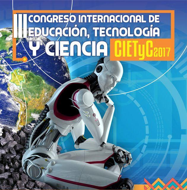 Del 26 al 28 de abril: Uniguajira se prepara para el CIETyC 2017