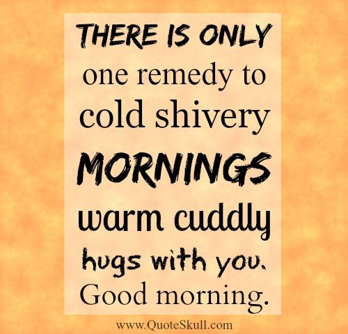 Inspirational Love Messages For Girlfriend: 25+ Best Cute Good Morning Quotes On Pinterest