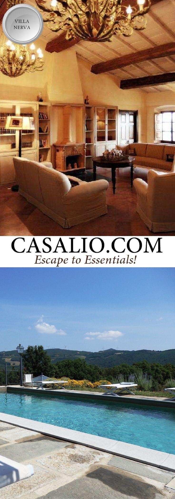 the 25+ best luxury villa rentals ideas on pinterest   ocean view