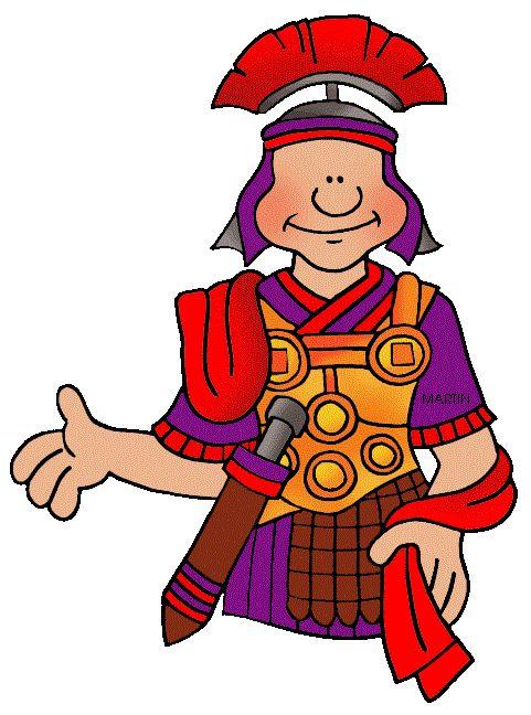 Ancient Rome for Kids and Teachers - Julius Caesar ...