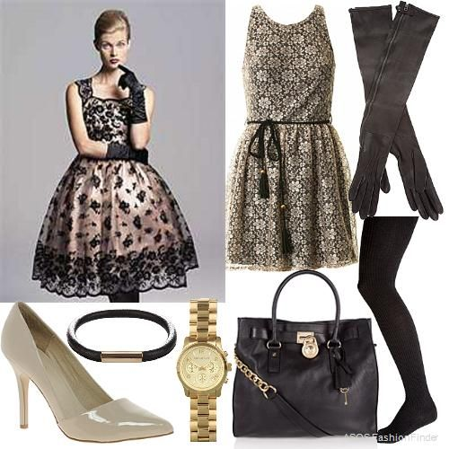 1950 39 S Women Classy Look 1950 Pinterest Fashion Finder Asos Fashion And Classy