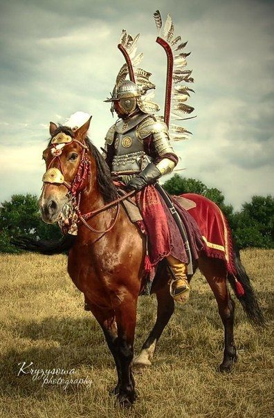 ~J polish warrior.... https://www.google.ru/blank.html