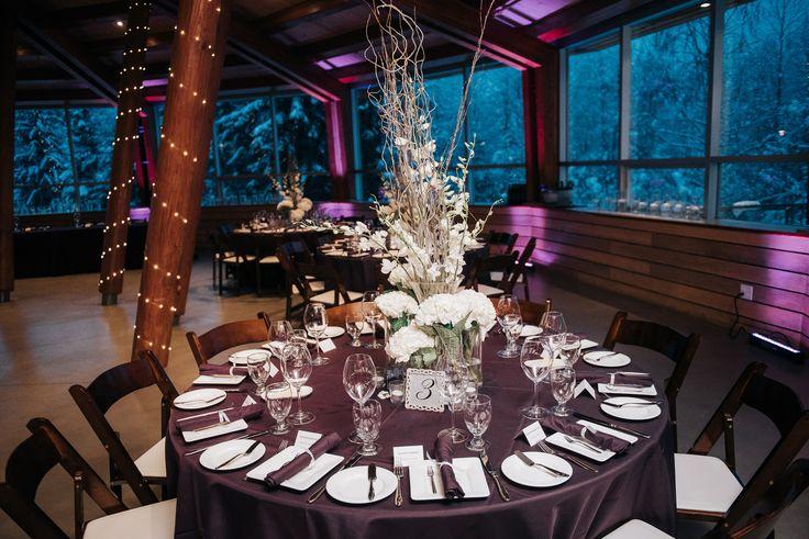 whistler weddings Details for Whistler wedding at Squamish Lil'wat Cultural Centre