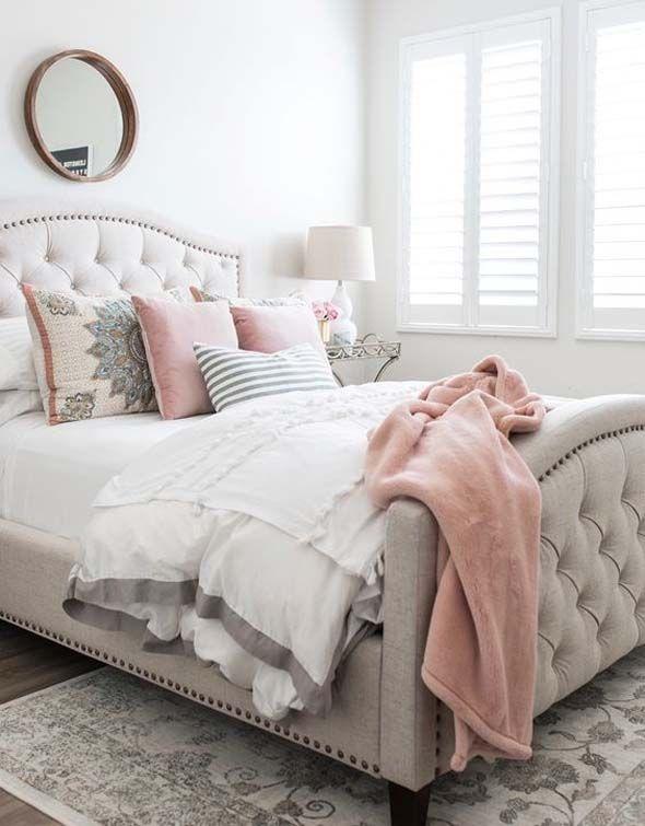 beautiful master bedroom ideas 2019 bedroom ideas pinterest rh pinterest com