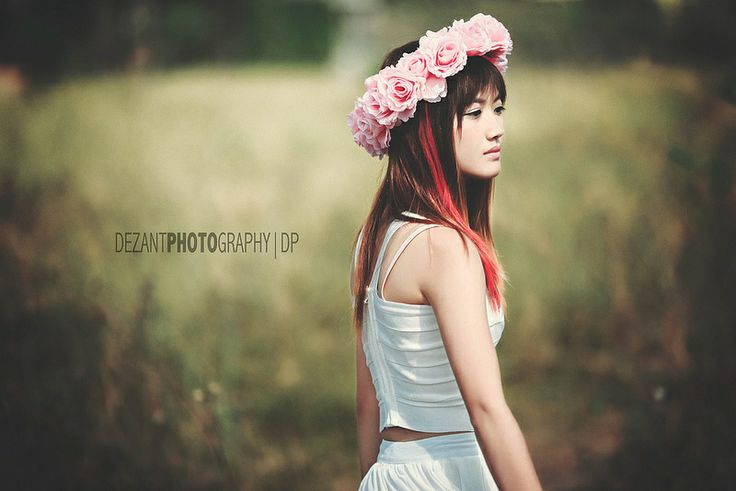 IMG_9883-Edit.jpg