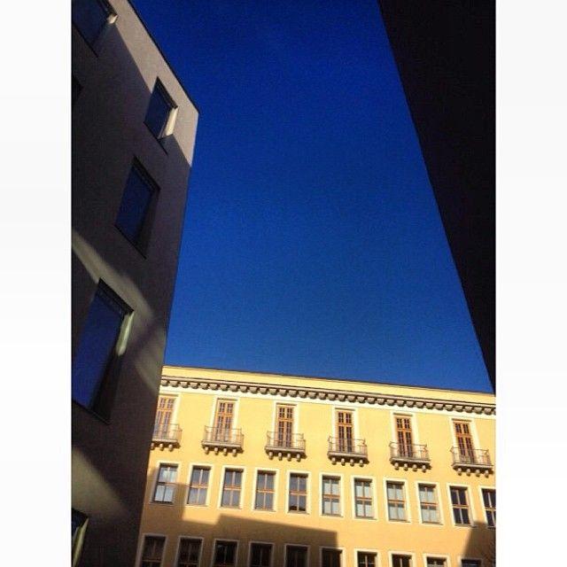 Sandy Neumann @confituredevivre Jena -my hometown