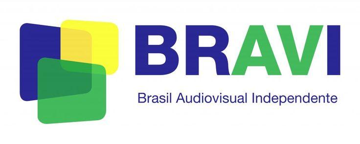 Programa de exportação da BRAVI e da Apex-Brasil se adapta à atuação das empresas associadas, que hoje é multiplataforma