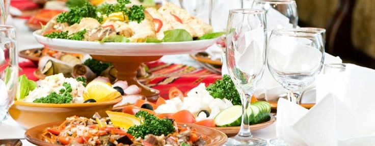 A food management software is easily manage the food list which are served in the your hotel or canteen. http://www.foodinzz.com