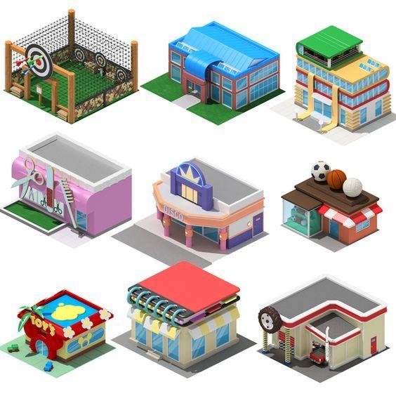 game art - Поиск в Google