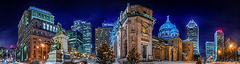 Image issue du site Web http://fr.photojpl.com/images/478X128/marie-reine-monde-cathedral-downtown-montreal-tour-photojpl-panorama.jpg