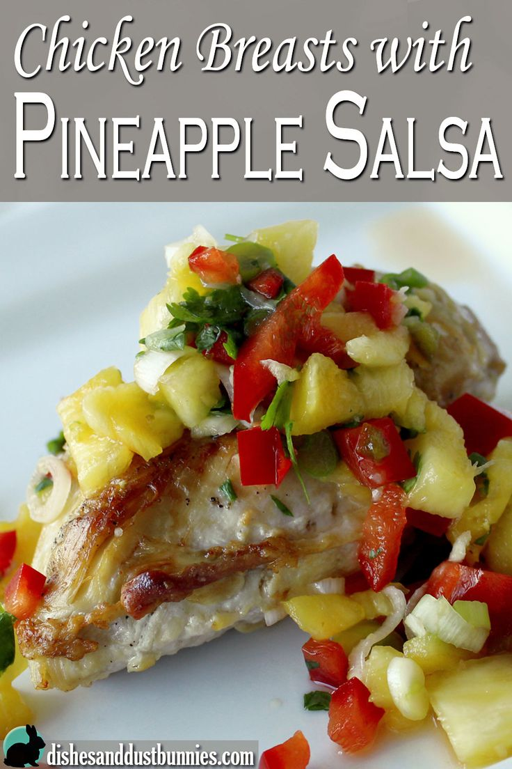 ... about Dips on Pinterest | Fruit Dips, Dip Recipes and Strawberry Salsa