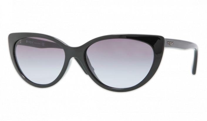 Vogue-Eyewear Official Website - VO2677S W44/11 $69.95