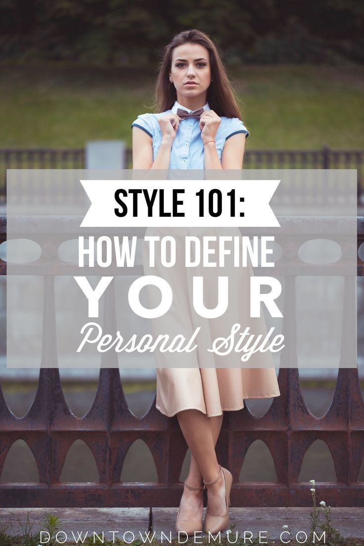 This is the fourth installment of the STYLE 101 Series — A series dedicated to helping you enhance your sense of style. To check out the rest of the series, go HERE. A few months ago, I wrote a post that has now become the second most popular post on my blog: 8 Ways to Develop Your …