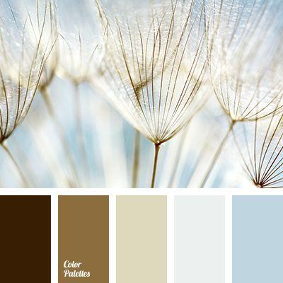 beige color, blue-color, coffee color, cream color, dark coffee color, gray color, gray-sky-blue color, khaki color, light brown, pastel shades matching, sand color, shades of blue, shades of brown, silver color, soft pastel colors, walnut color.