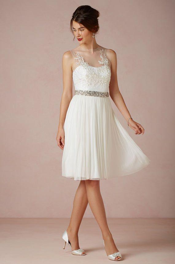 Rafaela Dress by Catherine Deane, $850 - Reception Dress