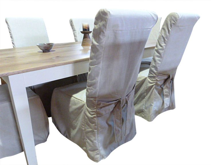 25 Best Ideas About Chair Seat Covers On Pinterest