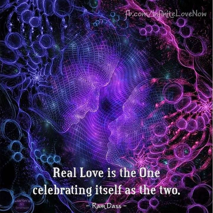 Real Life Twin Flame Separation And Surrender: 316 Best Passion Is Pleasure.. Surrender To Love .. Twin