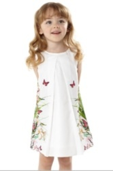 Children's Clothing Sale - Up to 40% off