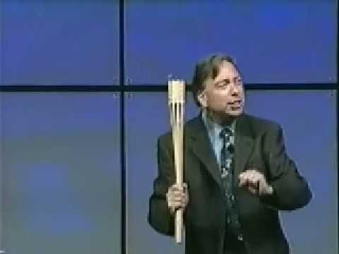 Funny Motivational Speakers  - Michael Kerr, Humor at Work. great video, it will make you laugh.