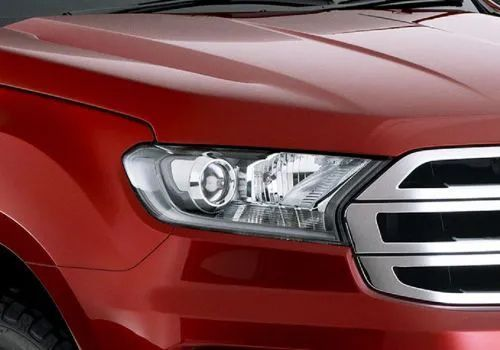 Ford Endeavour Showrooms Bangalore Pune Vizag Ford