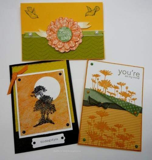 Card pack-012