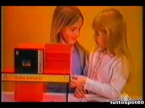 62 Best Images About Kenner 174 Easy Bake Oven On Pinterest