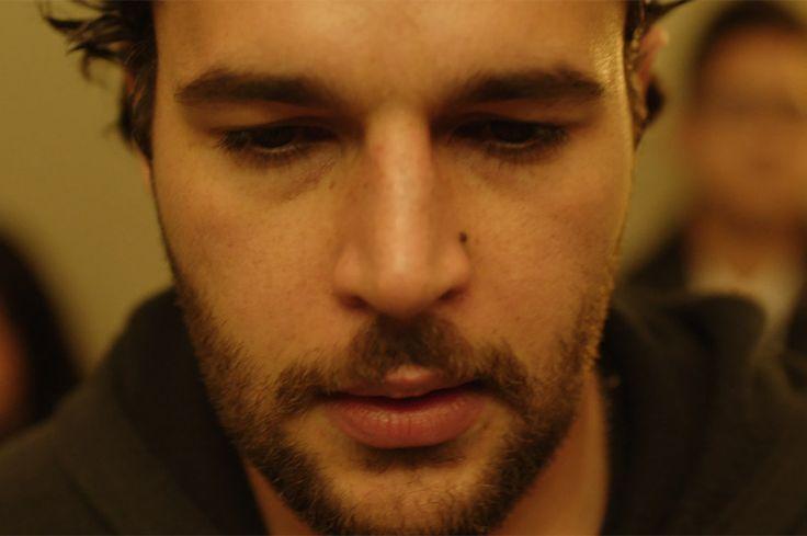 Sundance Review: Christopher Abbott Carries the Sublime, Dreamlike James White