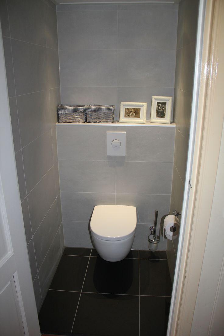 17 best images about sanidrome ijsselmuiden badkamer voorbeelden on pinterest home toilets - Voorbeeld toilet ...